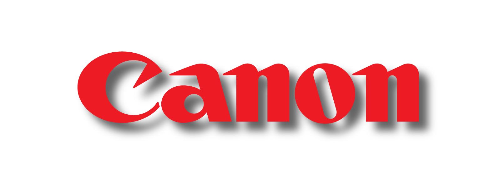 Картриджи струйные canon совместимые