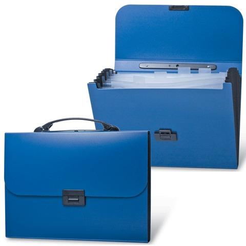 Портфели, сумки