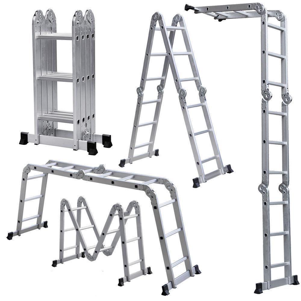 Лестницы / стремянки
