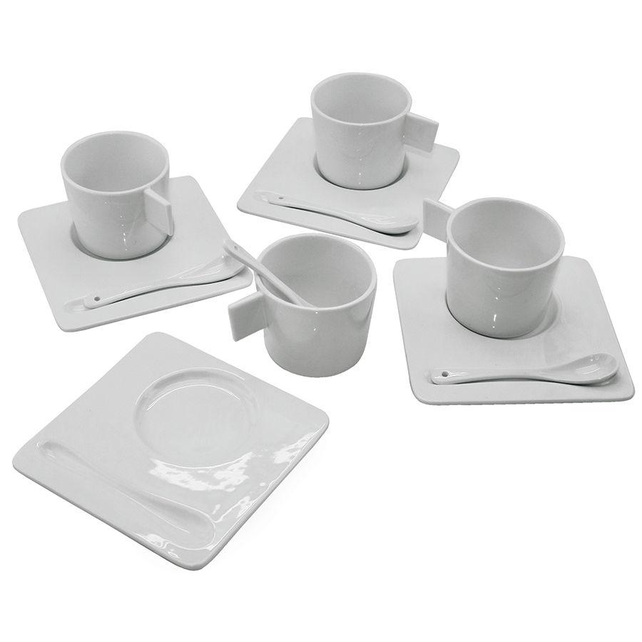 Посуда под нанесение