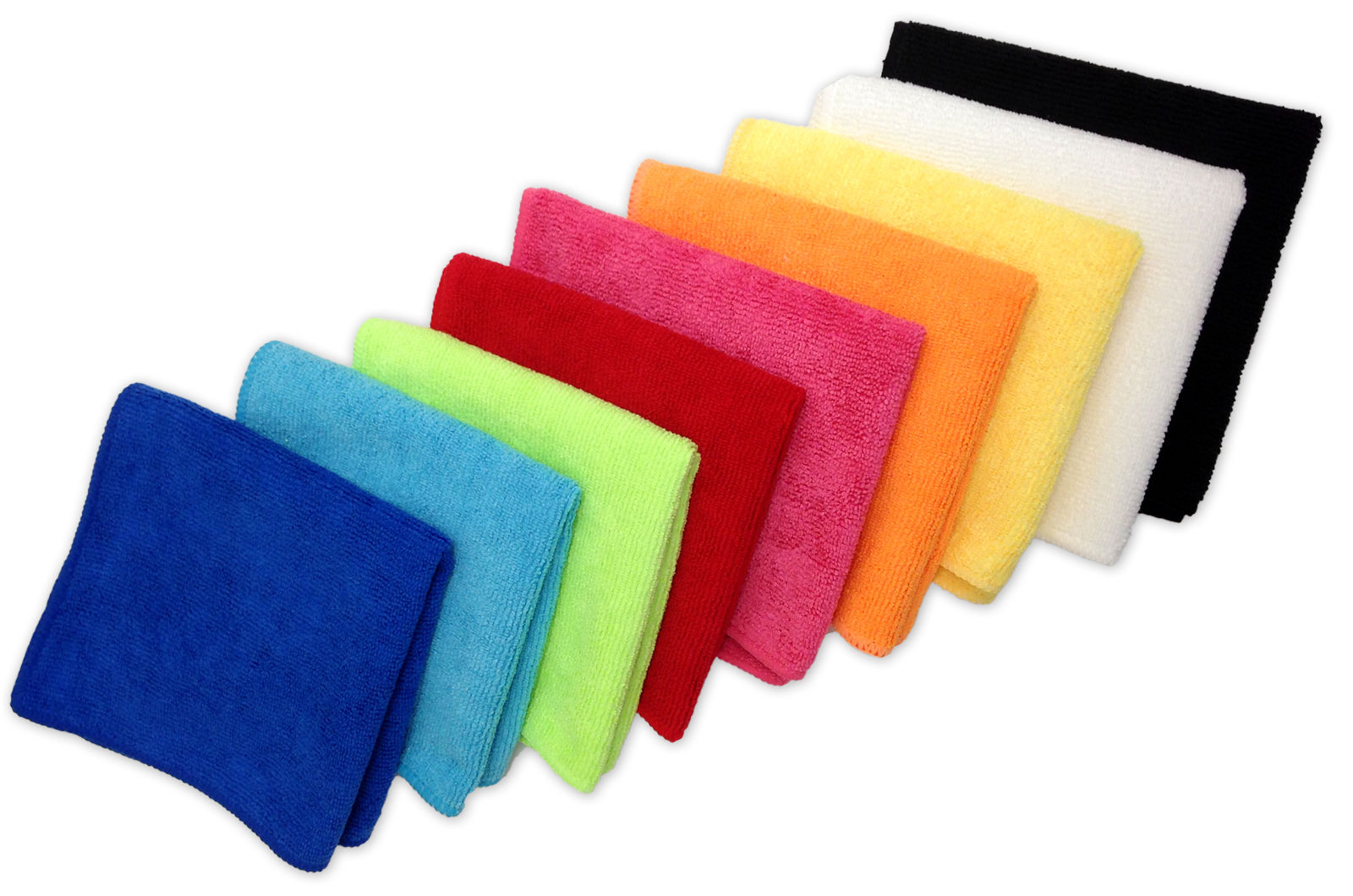 Салфетки для влажной уборки