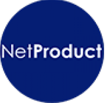 Картриджи лазерные canon net product