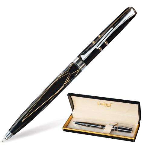 Ручки подарочные galant