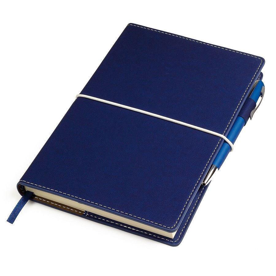 Бизнес - блокноты / тетради