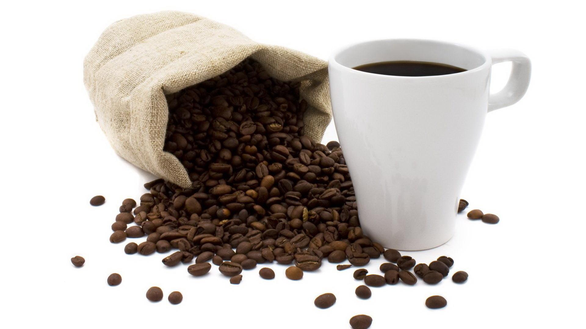 Кофе / цикорий / какао