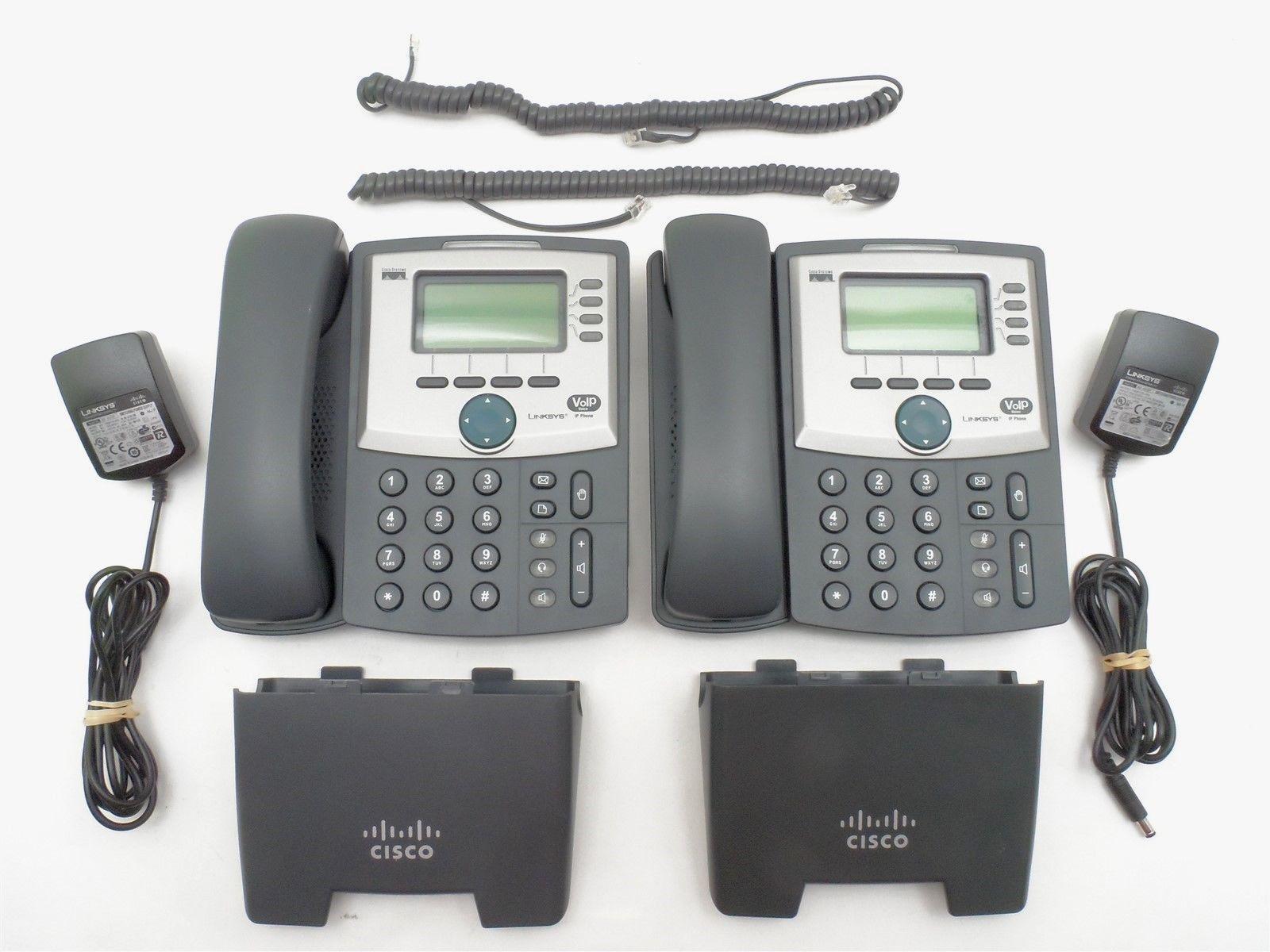 Телефоны iр / аксессуары