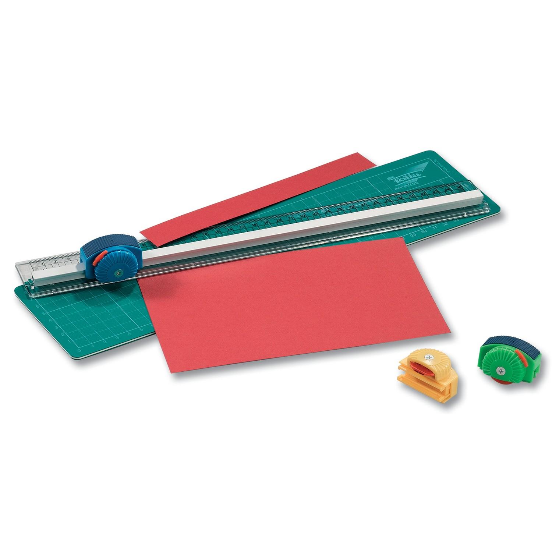 Инструменты для работы с открытками