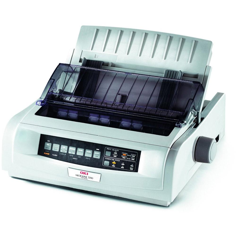 Принтеры матричные / принтеры 3d