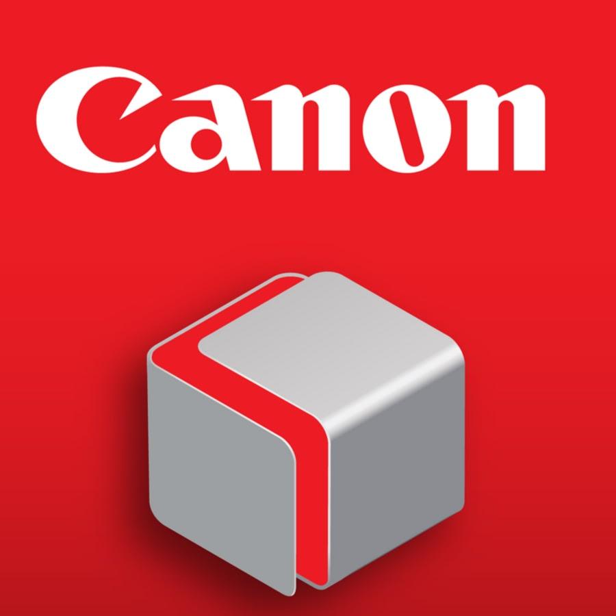 Картриджи лазерные canon