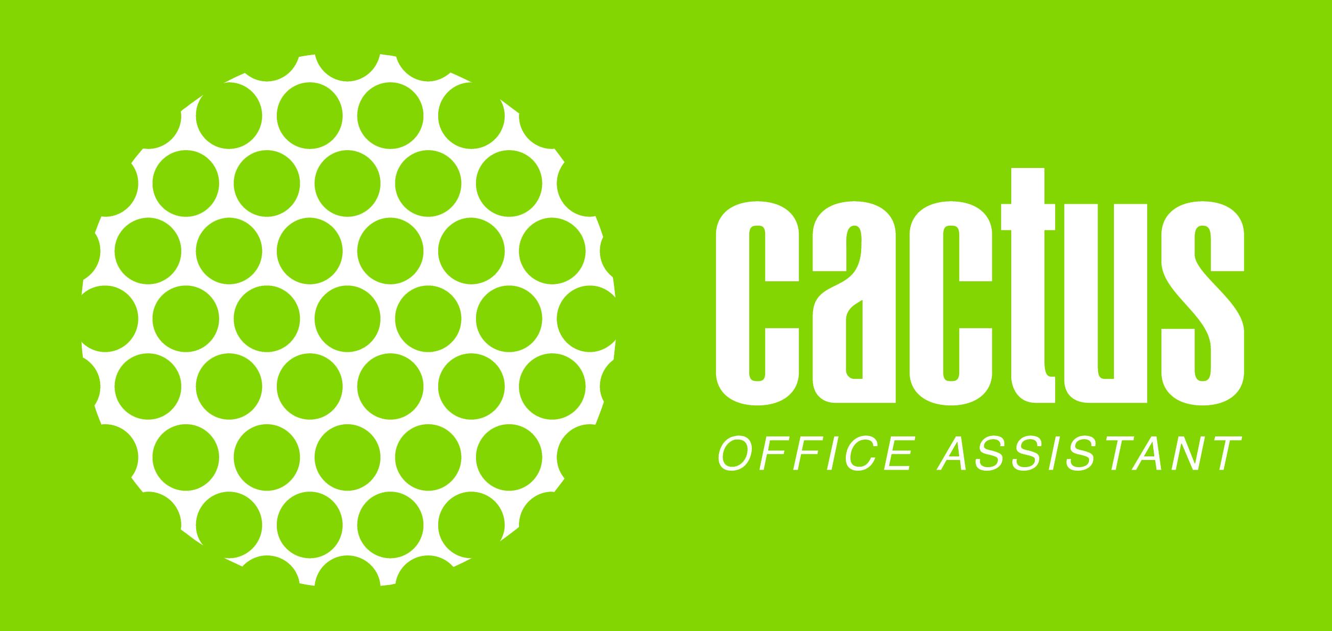 Картриджи лазерные монохромные canon cactus