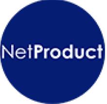 Картриджи лазерные hp цветные net product